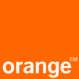 comment joindre orange